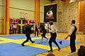 Örebro Open 2015 67.jpg
