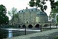 Örebro slott - KMB - 16000300029738.jpg
