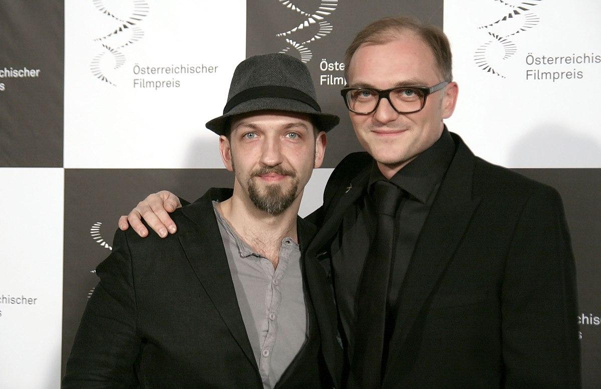 Michael 2011