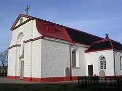 Öveds kyrka exteriör 1.jpg
