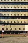 Überseering 30 (Hamburg-Winterhude).Ostfassade.Detail.4.22054.ajb.jpg