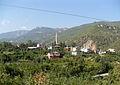Üzümlü, Mersin Province.jpg