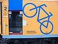 ČD-bike, dveře.jpg