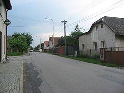 Čejov, ulice.jpg