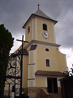 Černovice kostel.JPG