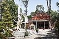 Đền thờ Võ Duy Dương và Đốc Binh Kiều.jpg