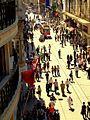 İstiklal-Caddesi-Istanbul.jpg