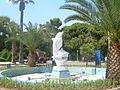 İzmir kültürpark heykel.JPG