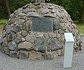 Łambinowice, Pomnik ofiar I wojny światowej - fotopolska.eu (219137).jpg