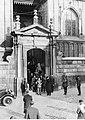 Święto Kawalerii w Krakowie z okazji 250 rocznicy Odsieczy Wiedeńskiej (22-290-9).jpg