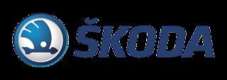 Škoda Transtech