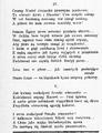 Życie. 1898, nr 17 (23 IV) page08-2 Samain.png