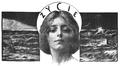 Życie tygodnik Rok II Nr 01 (1898) nagłówek (cropped).png