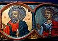 Βυζαντινό Μουσείο Καστοριάς 65.jpg