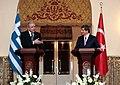 Επίσκεψη εργασίας ΥΠΕΞ Δ. Αβραμόπουλου στην Τουρκία (8479185554).jpg