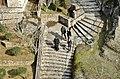Τα σκαλοπάτια των μοναστηριών....Μετέωρα.jpg