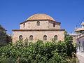 Τζαμί Εμίρ Ζαδέ Χαλκίδα 9936.jpg