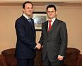 Υπουργική Σύνοδος Οργανισμού Οικονομικής Συνεργασίας Ευξείνου Πόντου (ΟΣΕΠ) Black Sea Economic Cooperation (BSEC) Ministerial Conference (5208950072).jpg