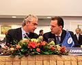 Υπουργική Σύνοδος Οργανισμού Οικονομικής Συνεργασίας Ευξείνου Πόντου (ΟΣΕΠ) Black Sea Economic Cooperation (BSEC) Ministerial Conference (5208950612).jpg