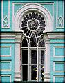 Азимовская мечеть 04.jpg