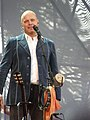 Алексей Кортнев на концерте в Донецке 6 июня 2010 года 027.JPG