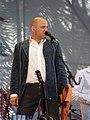 Алексей Кортнев на концерте в Донецке 6 июня 2010 года 065.JPG