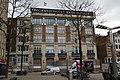 Амстердам - panoramio (9).jpg