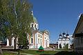 Ансамбль Зарайского кремля 3.jpg