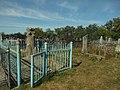 Бар Нове єврейське кладовище 08.jpg