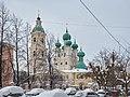 Благовещенская церковь вид с 6 линии.jpg