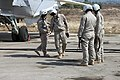 Боевая работа российской авиации в Сирии (9).jpg