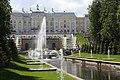 Большой Петергофский дворец - panoramio (2).jpg