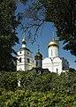 Борисоглебский монастырь Полдень.jpg
