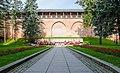 Братская могила воинов в Новгороде.jpg