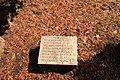 Братська могила воїнів Радянської Армії Григорівка IMG 0838.jpg