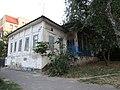 Будинок генеральші Селастельникової. 1805 р. Вул. П. Орлика, 7, Полтава.jpg