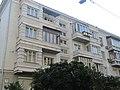 Будинок житловий, вулиця Дарвіна, 5.jpg