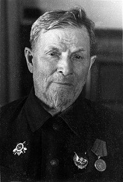 Василий Иванович Талаш.jpg