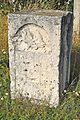 Велика Березовиця - Пам'ятний знак на честь врятування дочки місцевого пана від вовків - 16074068.jpg