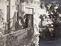 Великий князь Михаил Александрович с морганатической супругой Н. М. Брасовой.jpg