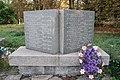 Веселівка. Пам'ятник воїнам-односельцям3.jpg