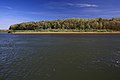 Вид на левый берег Урала - panoramio.jpg