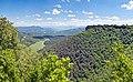 Вид на мыс Тэшкли-Бурун и долину.jpg