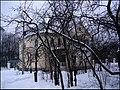 Владимирская церковь. Церковное строение - panoramio (3).jpg