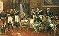 Военный совет в Дриссе.jpg