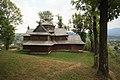 Вознесенська (Струків-ська) церква 130821 6563.jpg
