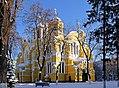 Володимирський собор P1320853.jpg