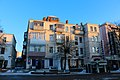 Вінниця, Житловий будинок, вул. М. Оводова 41.jpg