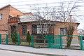 Вінниця, вул. Пушкіна 5. Житловий будинок.jpg