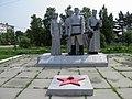 В память воинам 7-й и 8-й Дальневосточных кавалерийских дивизий.jpg